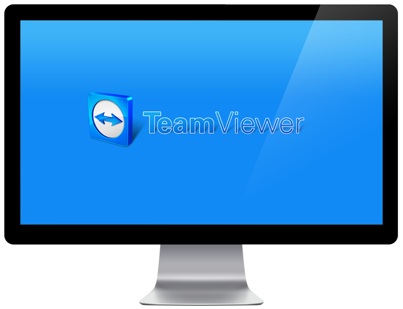 Team Viewer - Gestion à distance