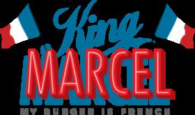 logo king marcel