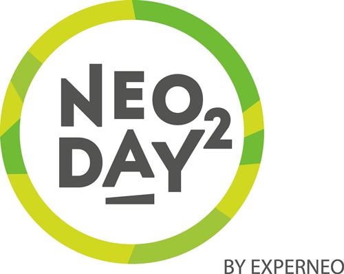 logo-neoday-experneo